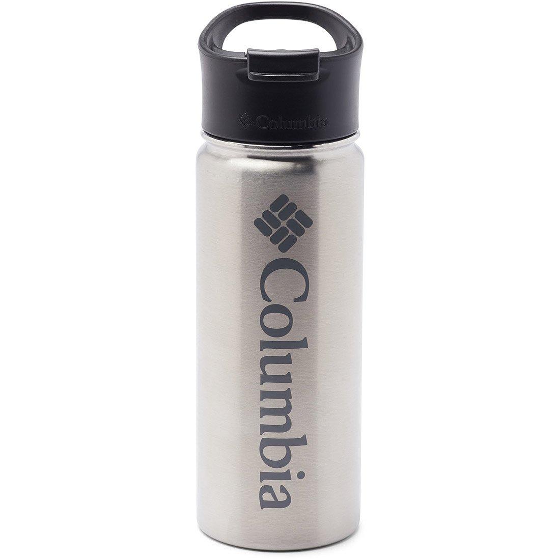 בקבוק שתייה תרמי - Columbia Bottle 530ml - Columbia