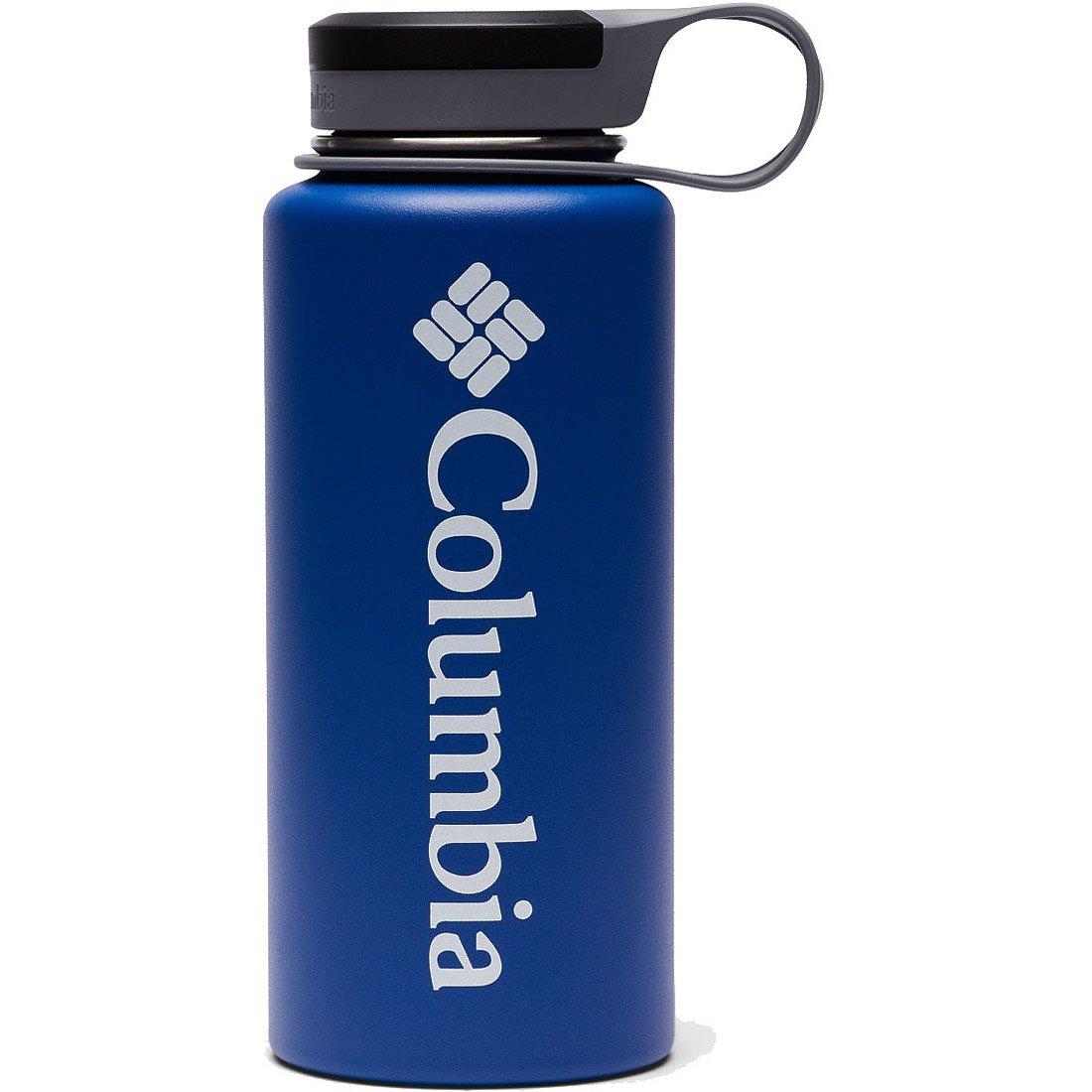 בקבוק שתייה תרמי - Columbia Bottle 1L - Columbia