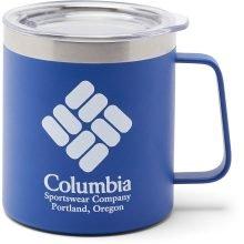 ספל שתייה תרמוס - Columbia Cup 440ml - Columbia