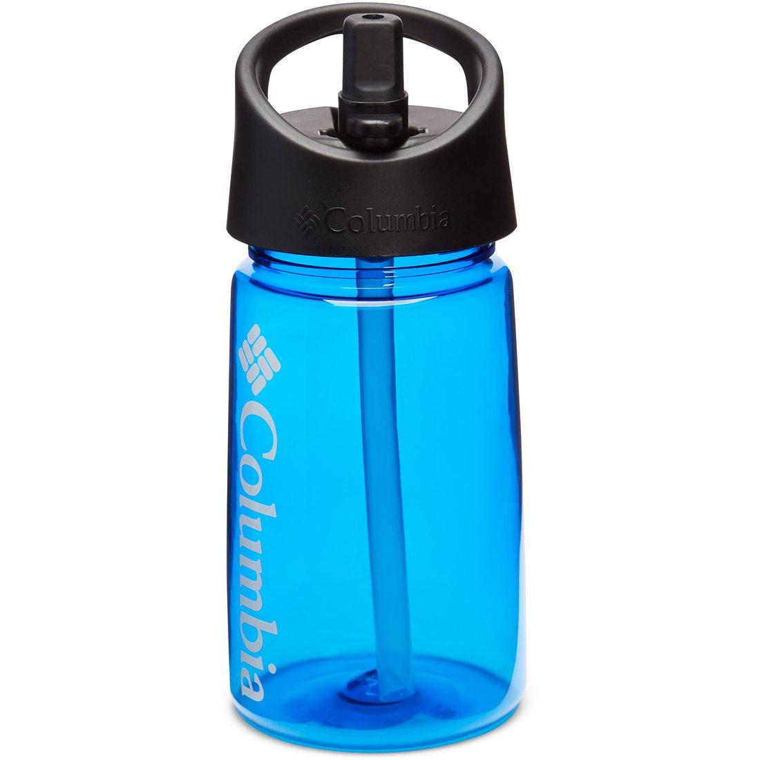 בקבוק שתייה - Columbia Bottle 350ml - Columbia