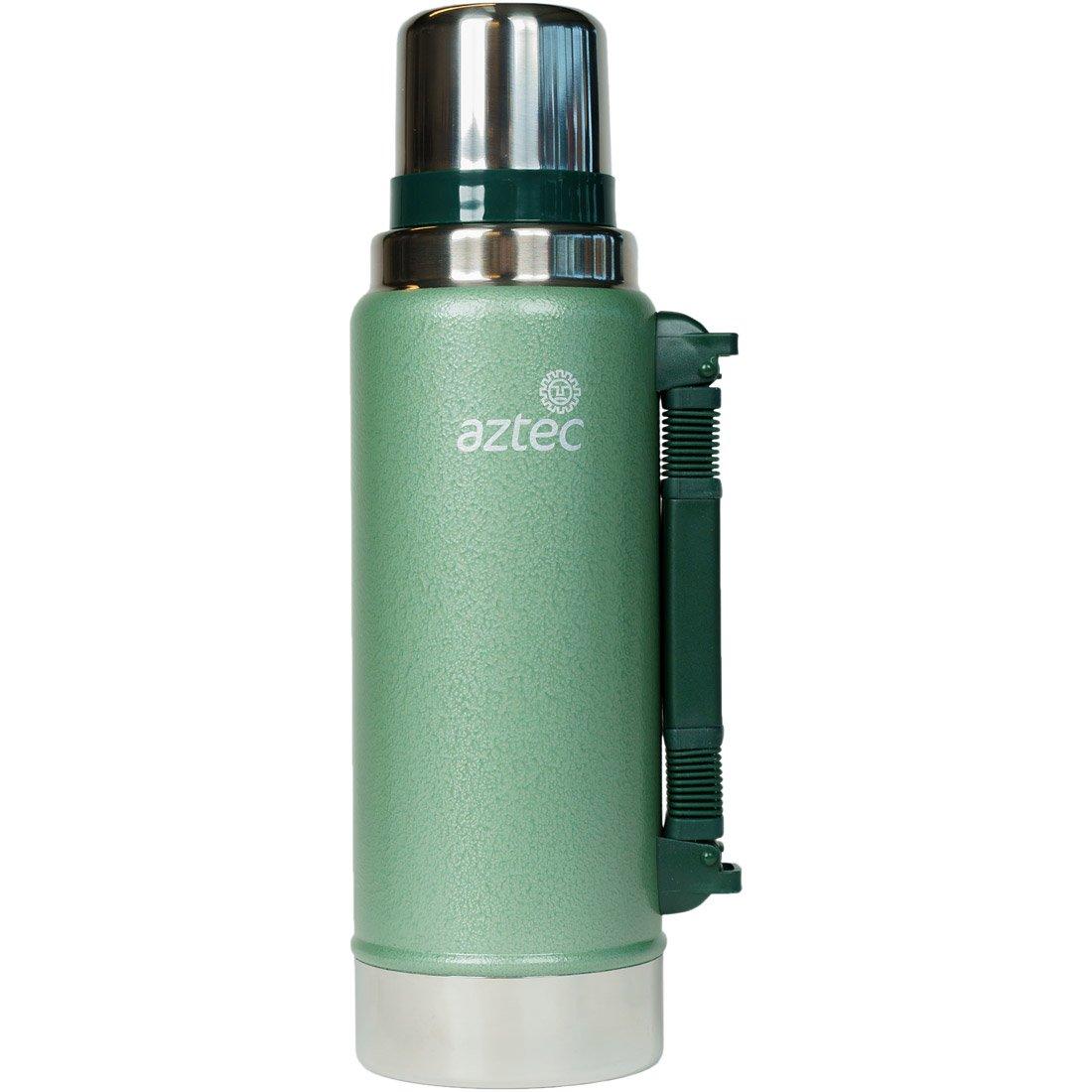 תרמוס ואקום - Vacuum Bottle1.25L -