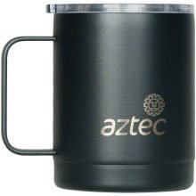 כוס תרמית - Stainless Cup 350ml -