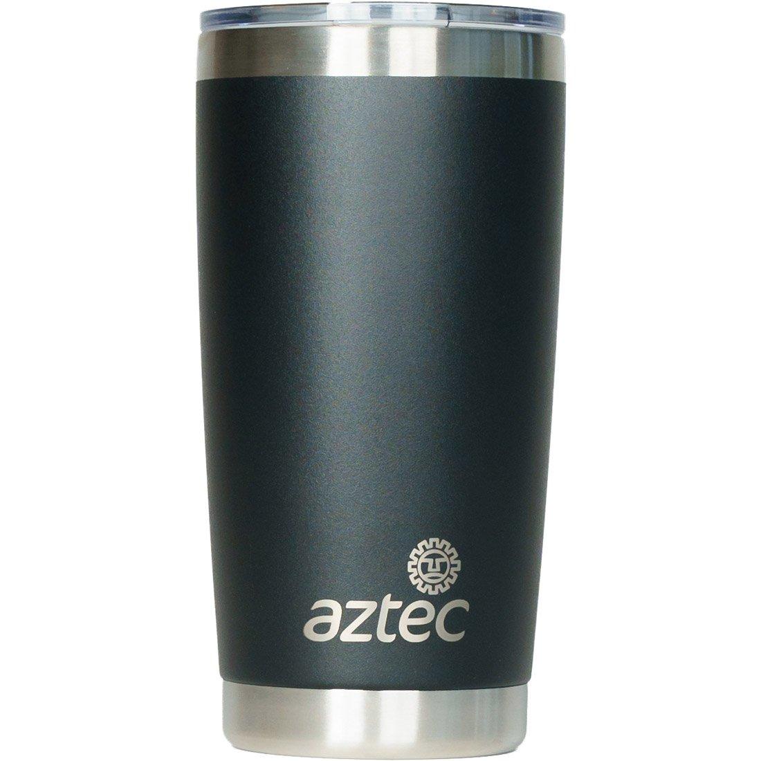כוס תרמית - Insulated Coffee Tumbler -