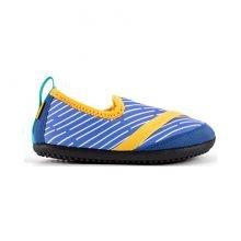 נעליים לילדים - Kozikicks Kids Slippers - FitKicks