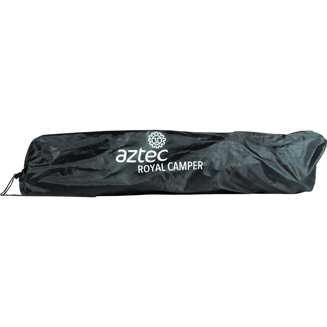 כיסא קמפינג מתקפל - Royal Camper - Aztec
