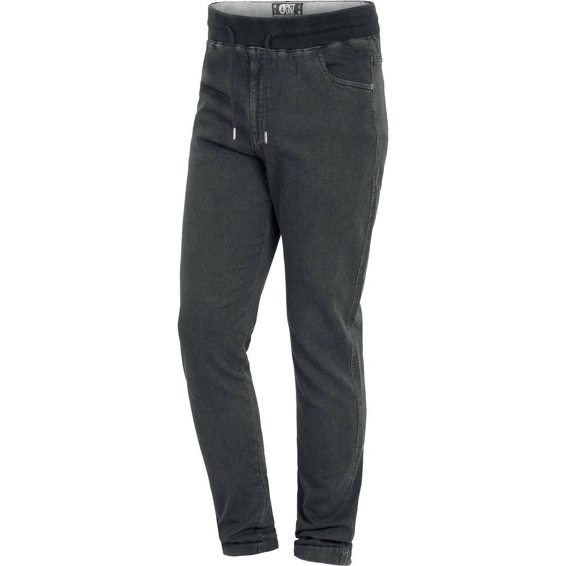 מכנסי ג'ינס לנשים - Crusy Chino II - Picture Organic