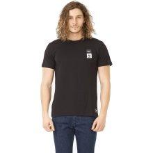 חולצה קצרה לגברים - WWF Seals T - Picture Organic