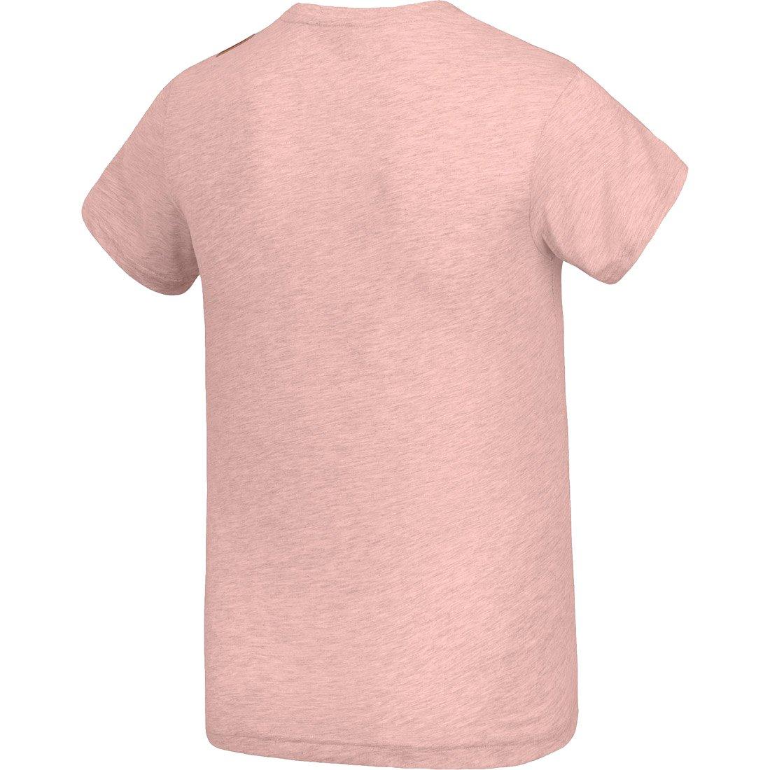 חולצה קצרה לגברים - Anglet Tee - Picture Organic