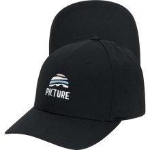 כובע מצחייה - Palomas Cap - Picture Organic