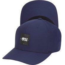 כובע מצחייה - Paular BB Cap - Picture Organic