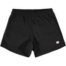 מכנס ריצה לנשים - Global Shorts W - Topo Designs