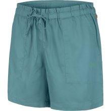 מכנסיים קצרים לנשים - Milou Shorts - Picture Organic