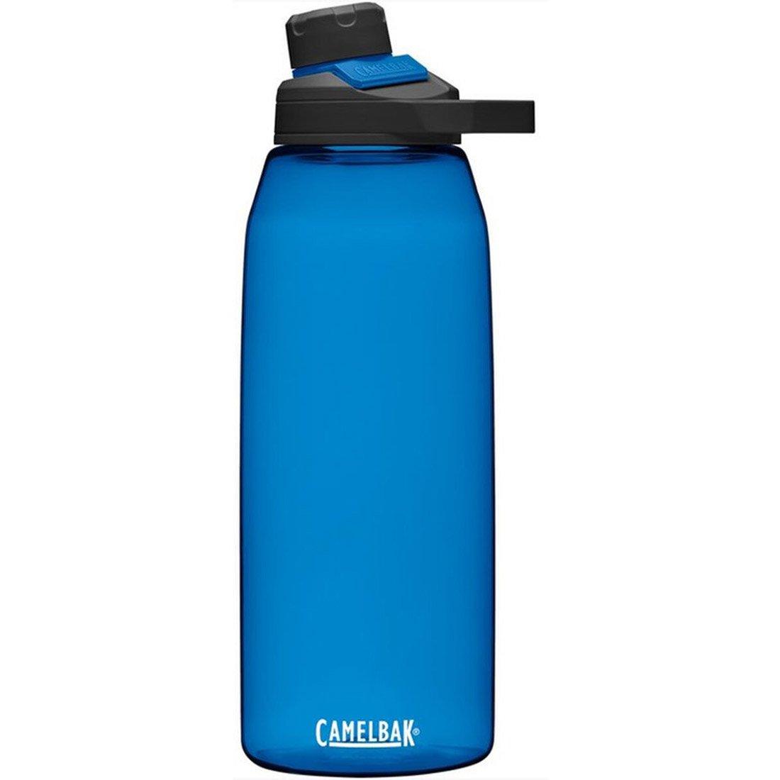 בקבוק שתייה - Chute Mag 1.5L - Camelbak