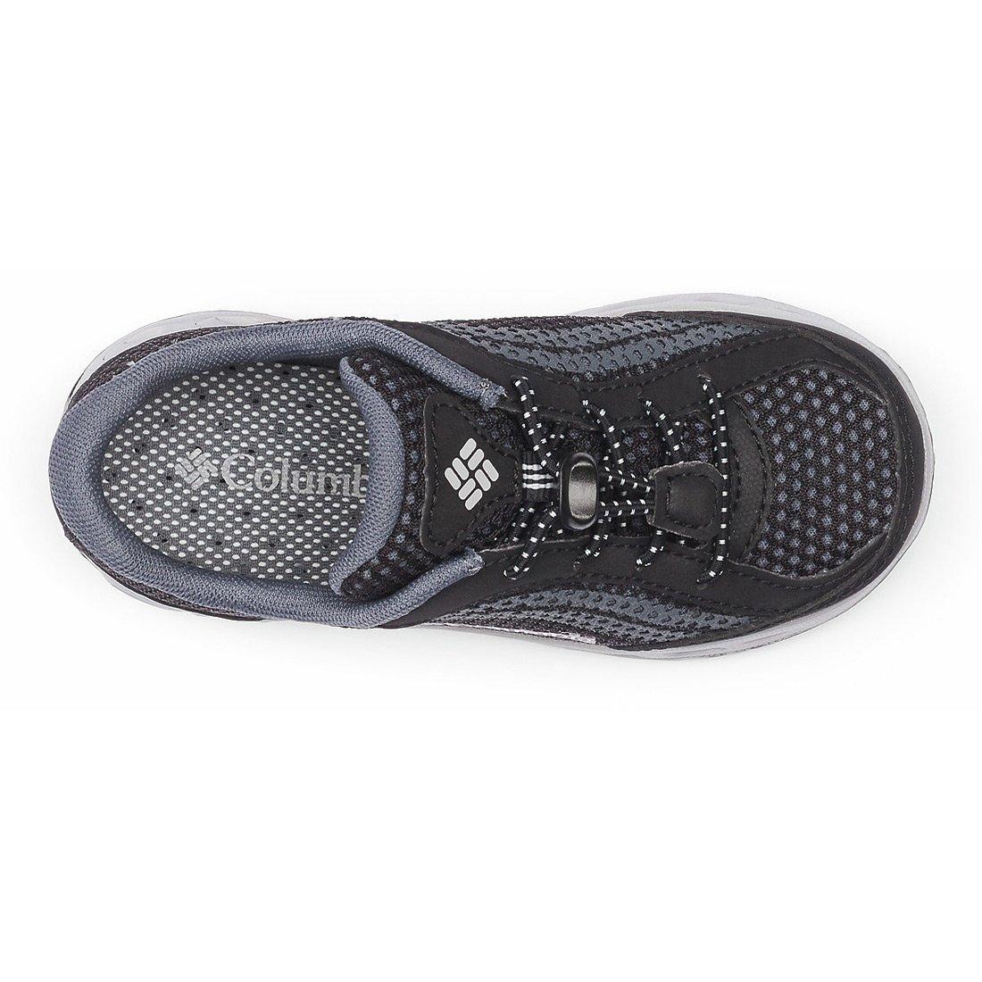נעליים לילדים - Childrens Drainmaker IV - Columbia