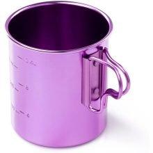 ספל מתכת - Bugaboo 0.4 L Cup - GSI