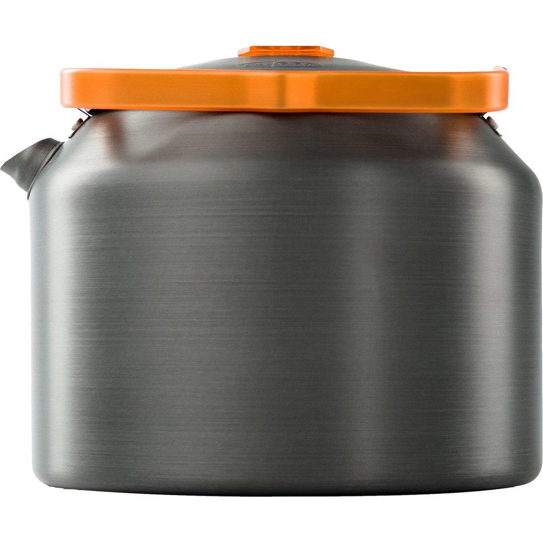 קומקום לשטח - Halulite 1.7L Tea Kettle - GSI