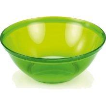 קערה לשטח - Infinity Bowl - GSI