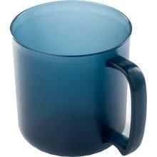 ספל לשטח - Infinity Mug - GSI