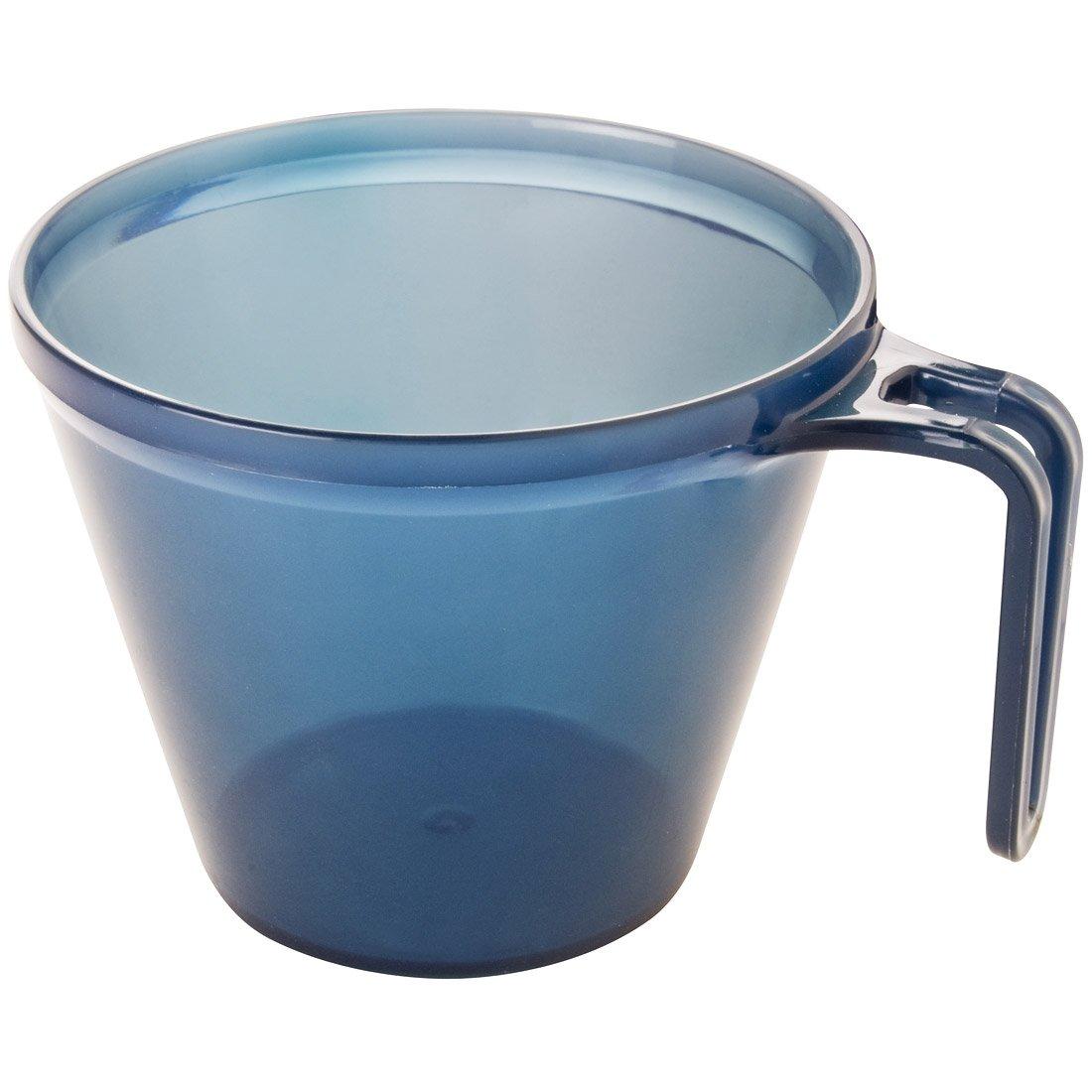 כוס לשטח - Infinity Stacking Cup - GSI