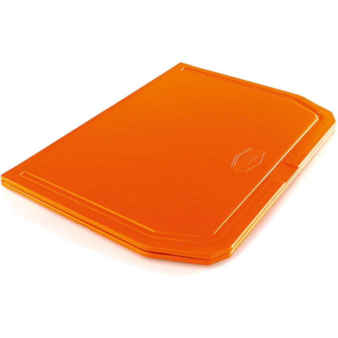 קרש חיתוך מתקפל - Folding Cutting Board - GSI