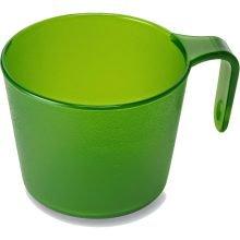 כוס לשטח - Cascadian Cup - GSI