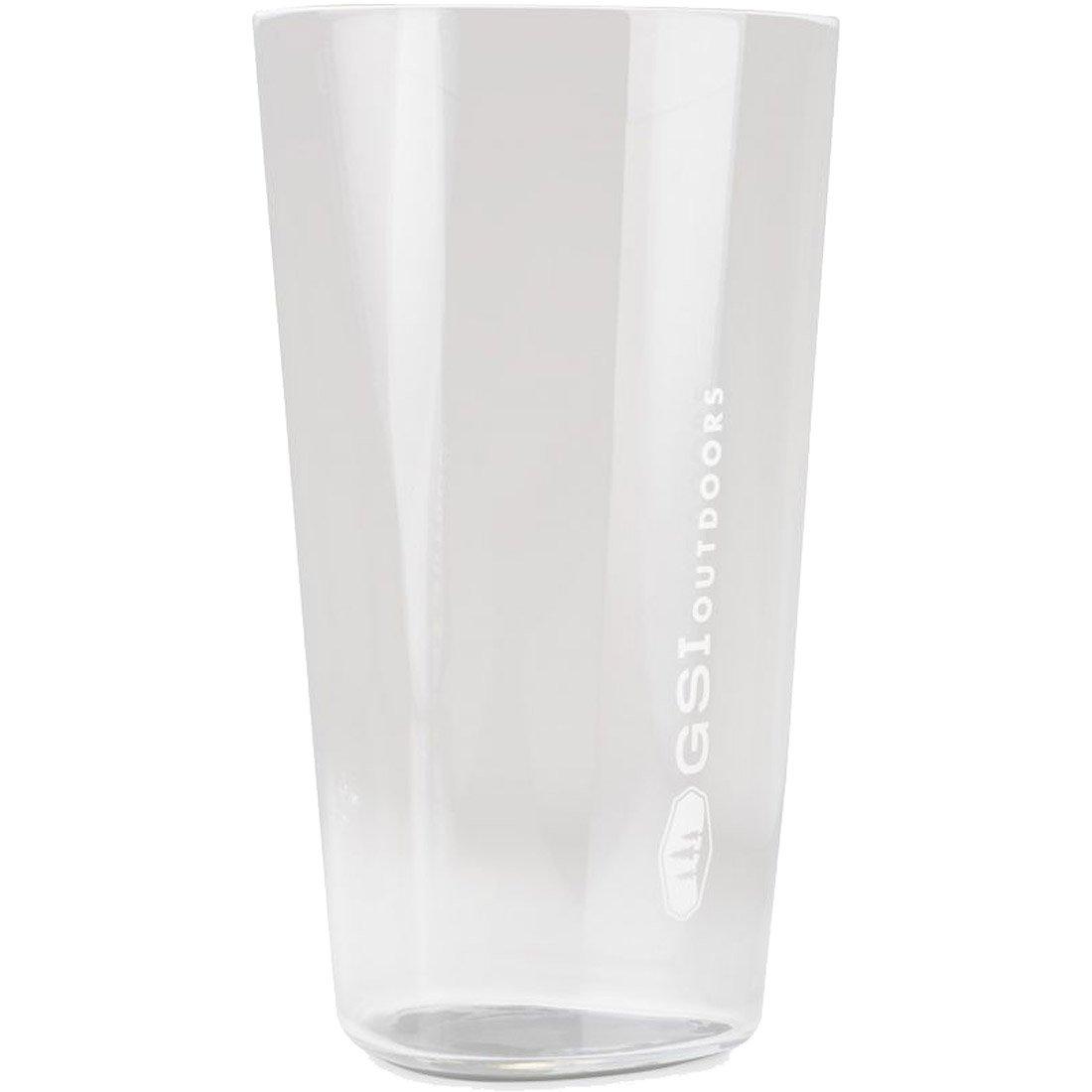 כוס בירה - Pint Glass - GSI