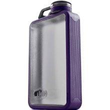 בקבוקון - Boulder Flask 180ml - GSI