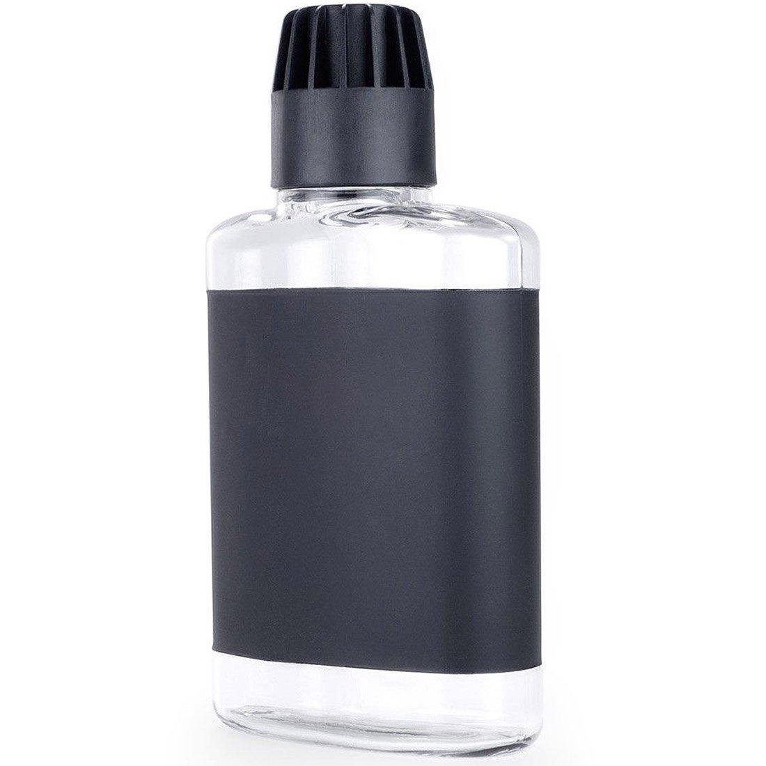 בקבוקון - 03L Flask - GSI