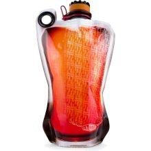 בקבוקון גמיש - Highland Fifth Flask - GSI