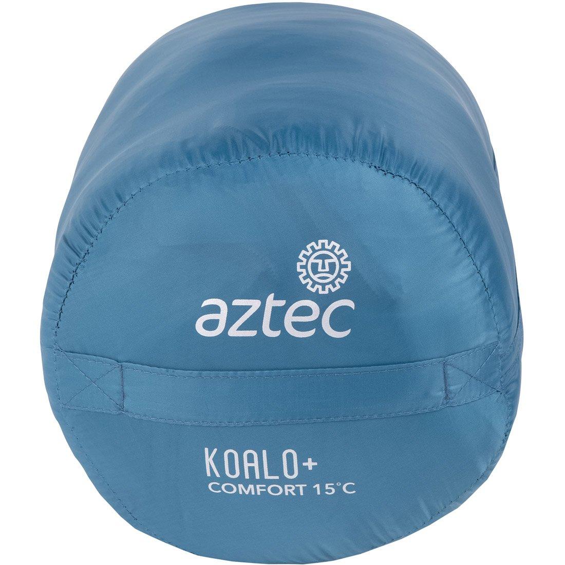 שק שינה - Koalo Plus - Aztec