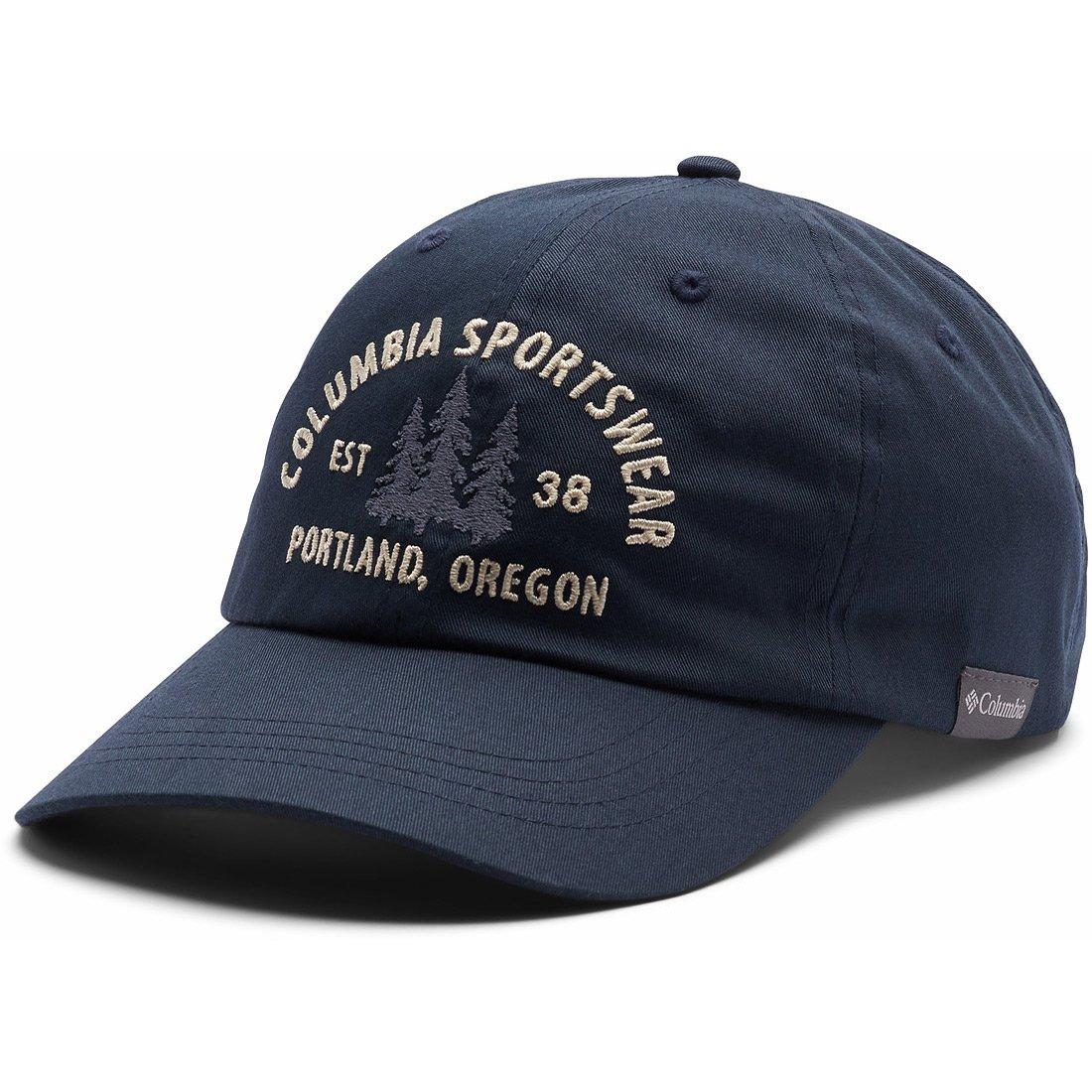 כובע מצחייה - Roc II Hat - Columbia