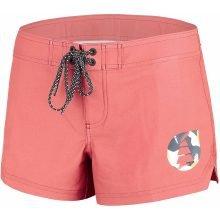 מכנסיים קצרים לנשים - Kelya - Picture Organic