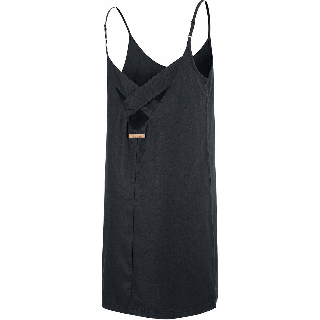 שמלת קיץ לנשים - Dream Dress - Picture Organic