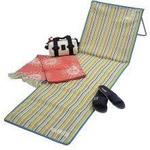 מיטת חוף - Kamita - Aztec