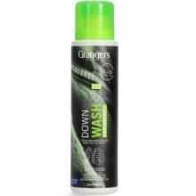 סבון כביסה למוצרי פוך - Down Wash Concentrate - Grangers