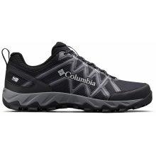 נעלי טיולים לגברים - Peakfreak X2 Outdry - Columbia
