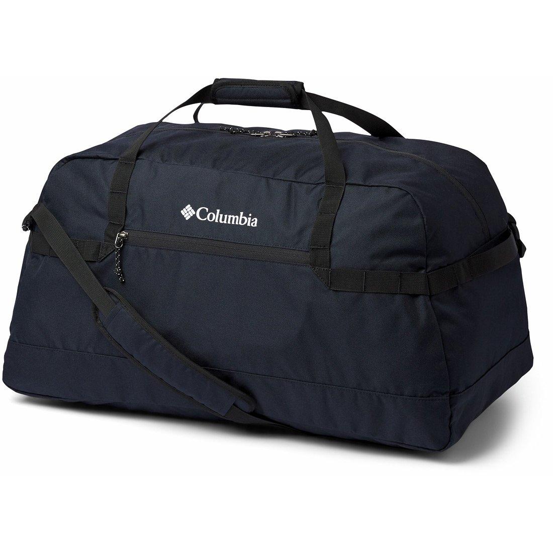 תיק נסיעות - Columbia Lodge Medium 55L Duffle - Columbia