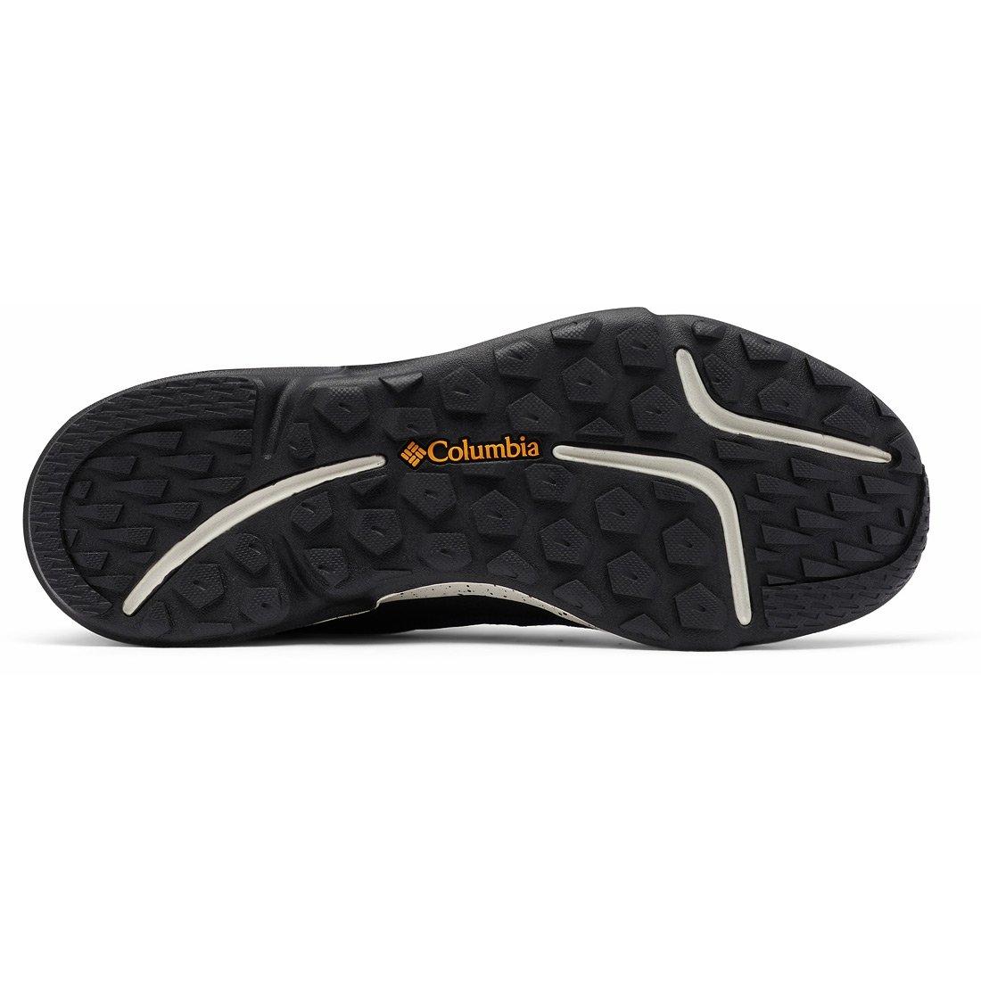 נעליי multi-sport לגברים - Vitesse Slip - Columbia
