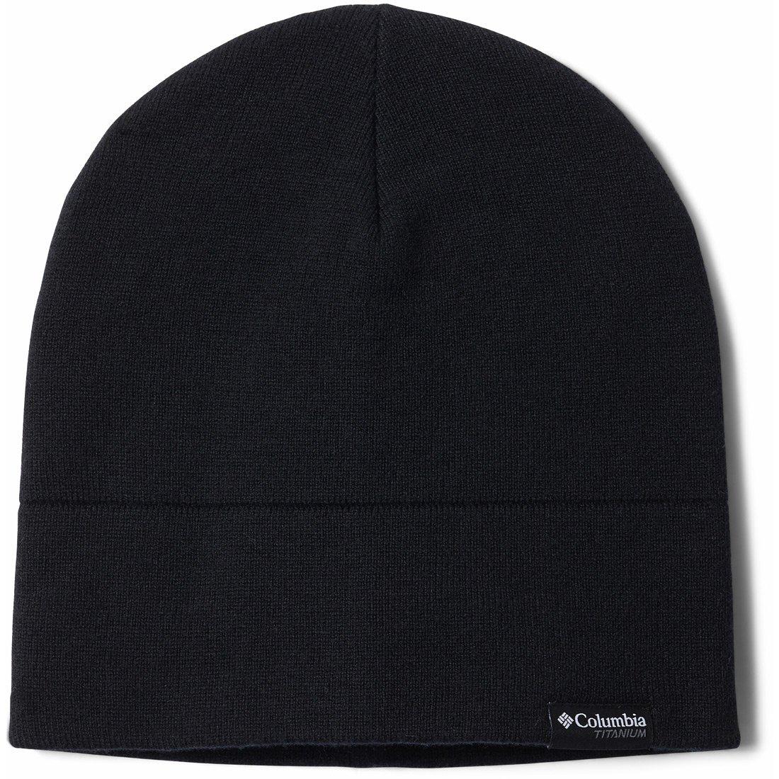 כובע - Titanium Beanie - Columbia