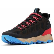 נעליי טיולים ו Multi-Sport לגברים - Flow Borough Low - Columbia