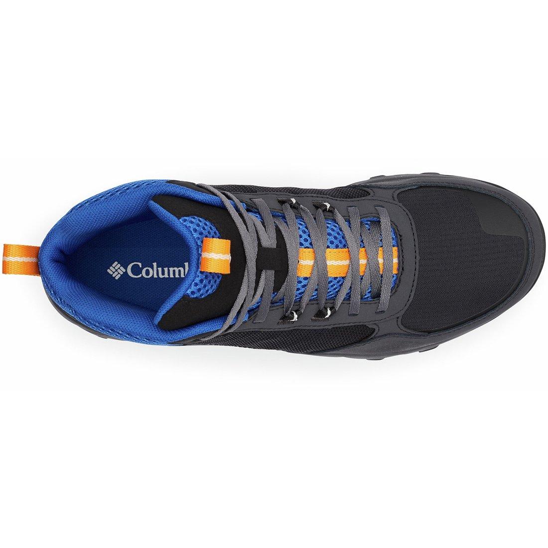 נעליים לגברים - Flow Centre - Columbia
