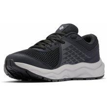 נעליי טיולים ו Multi-Sport לגברים - Trailstorm Beyond M - Columbia