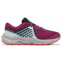 נעליי טיולים ו Multi-Sport לנשים - Trailstorm Beyond W - Columbia