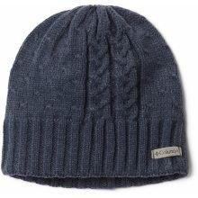 כובע - Cabled Cutie II - Columbia