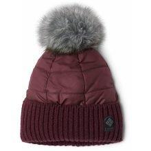 כובע - Snow Diva - Columbia