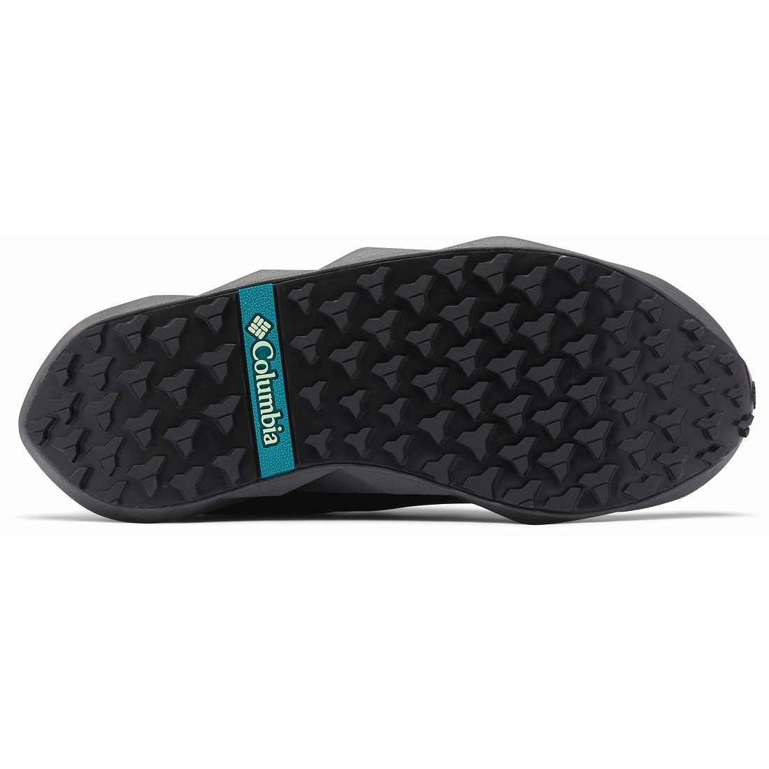נעלי טיולים לנשים - Facet 60 Low Outdry W - Columbia