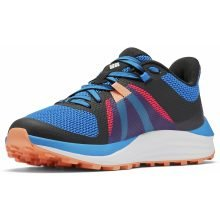נעליים לנשים - Escape Pursuit W - Columbia