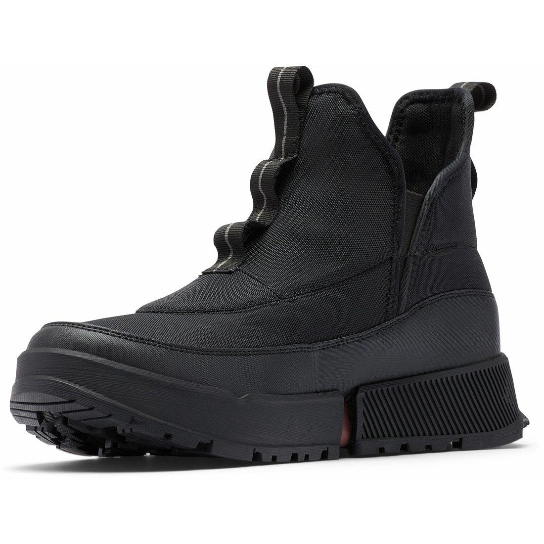 נעליים לגברים - Hyperboreal Metro - Columbia