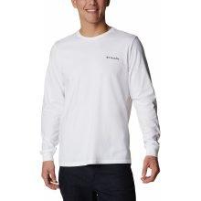 חולצה לגברים - Pikewood Graphic L/S - Columbia