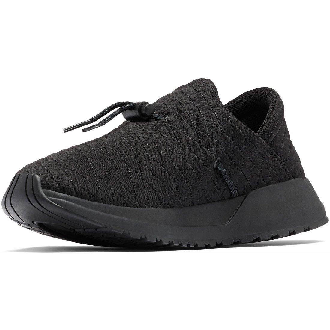 נעליים לנשים - Wildone Moc W - Columbia